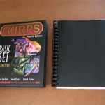 The Original Omnibus and Hardcovers