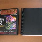 The Original Omnibus and Hardcovers