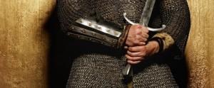 knight-torso