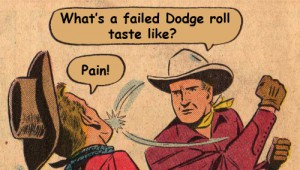 cowboys-fightin