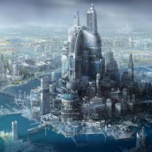 locus-city