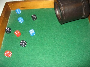 dice-PC-roll