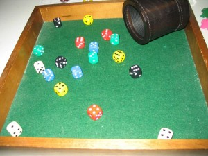 dice-rolled