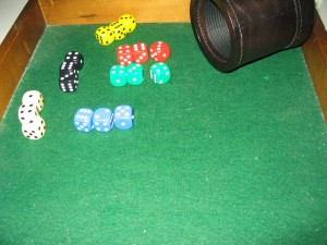 dice-sorted