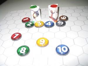 tokens-combat