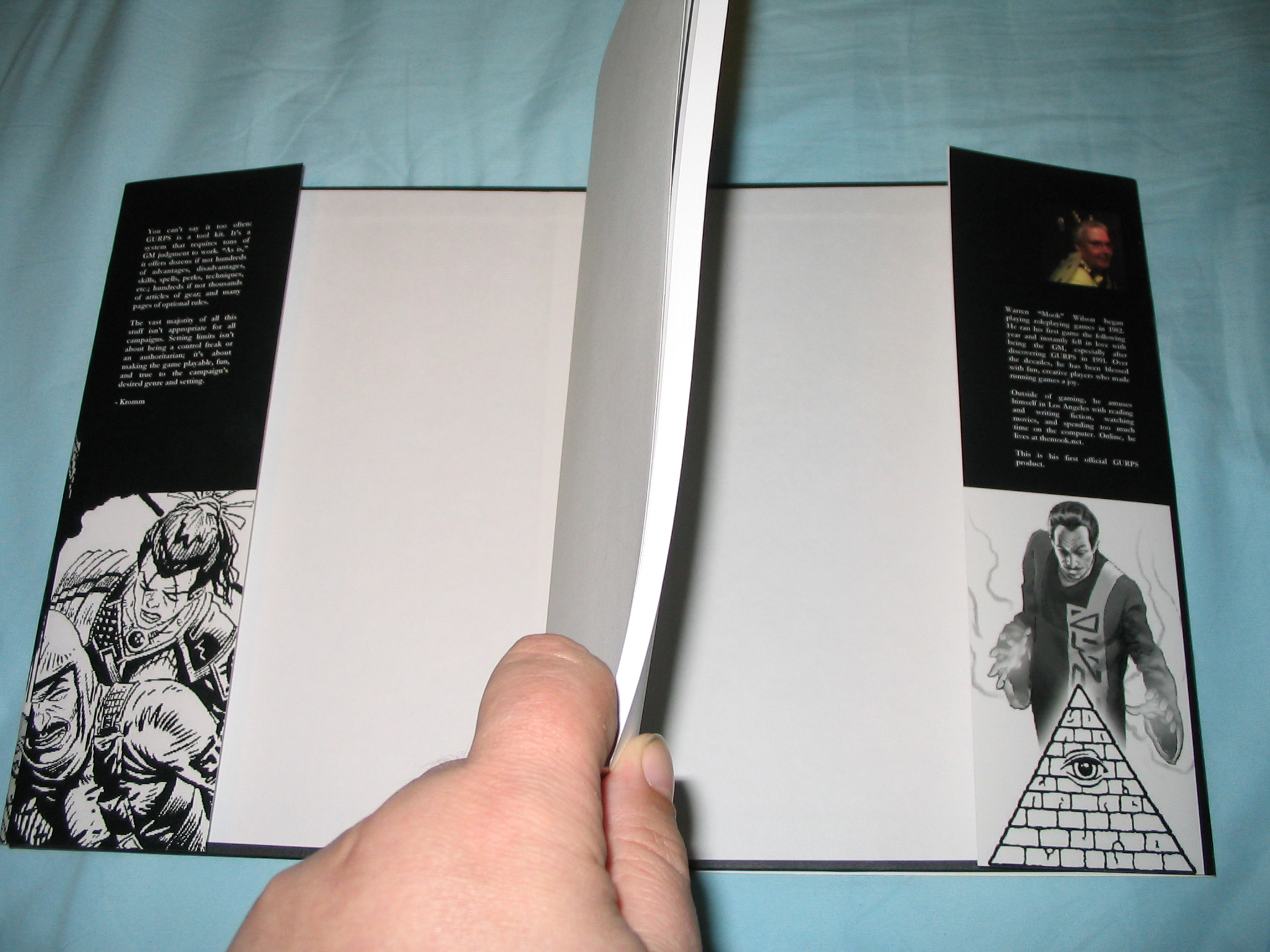 Printing rpg pdfs to hardcopy books game geekery interior dust cover flaps solutioingenieria Images