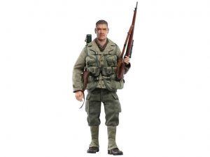 soldier-man