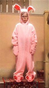 bunny-costume