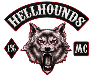 hellhounds-cropped