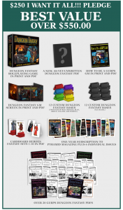 dfrpg-want-it-all