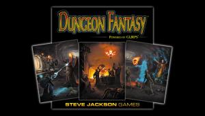 dungeon-fantasy-KS