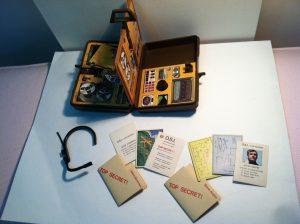 spy-briefcase