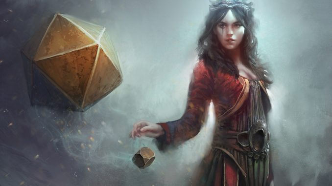 http://nevsepic.com.ua/art-i-risovanaya-grafika/23440-rene-aigner-112-foto.html