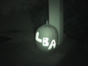 LBA Pumpkin 01