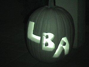 LBA Pumpkin 02