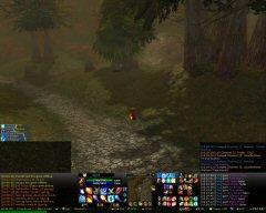 MookUI3 Final Chat Windows